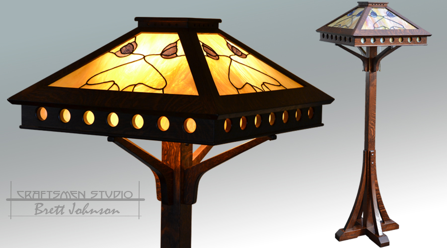 Crafts Lighting And Furniture